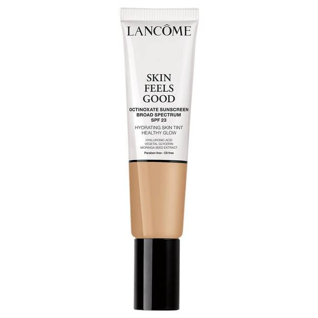 Skin Feels Good Skin Hydrating Skin Tint SPF 23