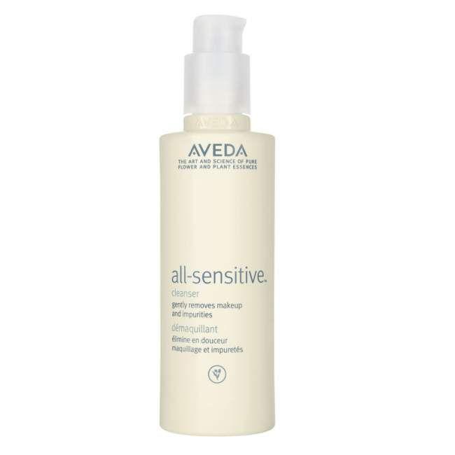 All-Sensitive Cleanser