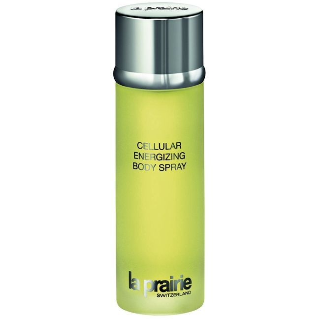 Cellular Energizing Body Spray