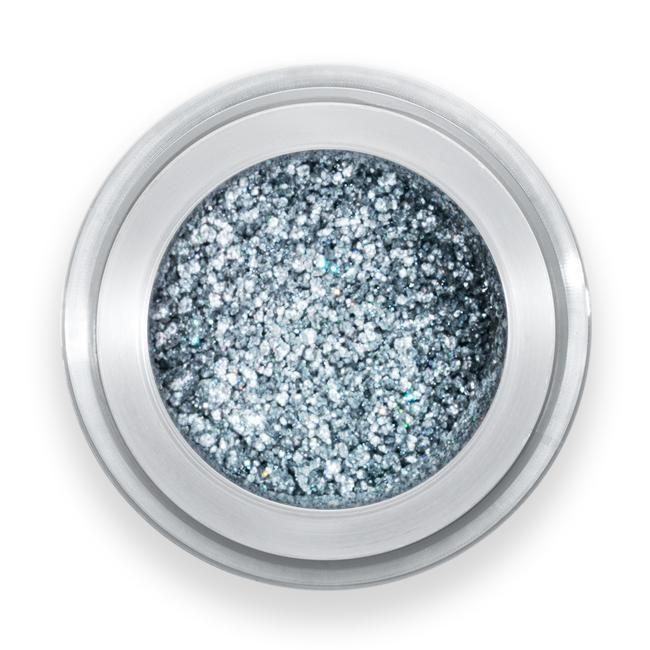 Loose Eyeshadow - Silverlake