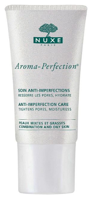 Aroma-Perfection Anti-Imperfection Care