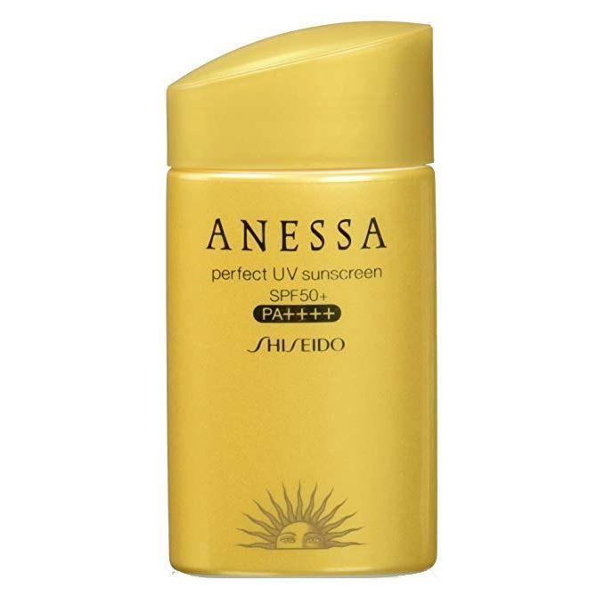 Perfect UV Sunscreen EX SPF50+ PA+++