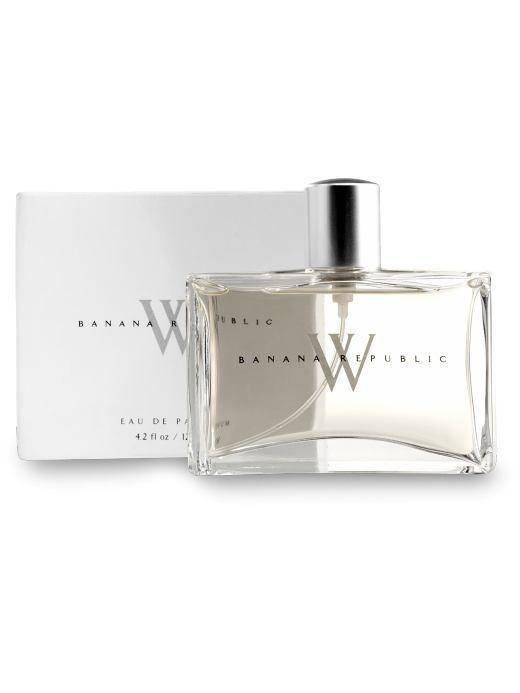 W Eau de Parfum