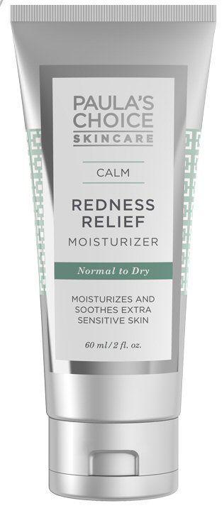 CALM Redness Relief Moisturizer N/D