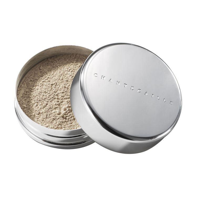 Talc Free Loose Powder