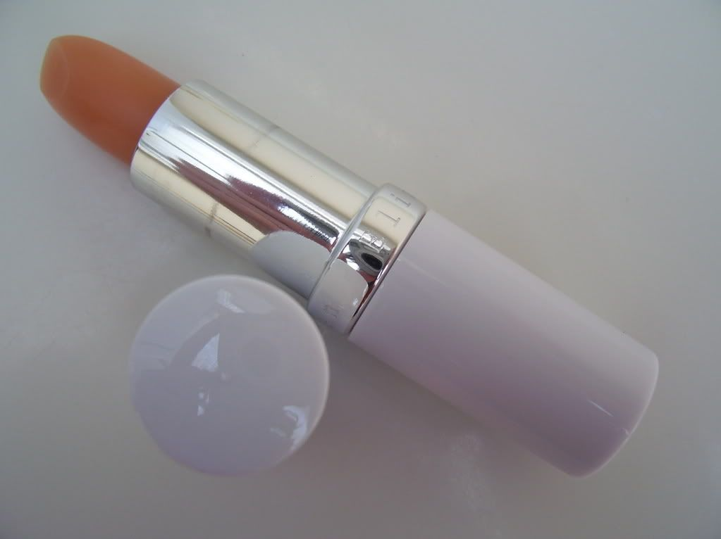 Eight Hour Cream Lip Protectant Stick (no tint)