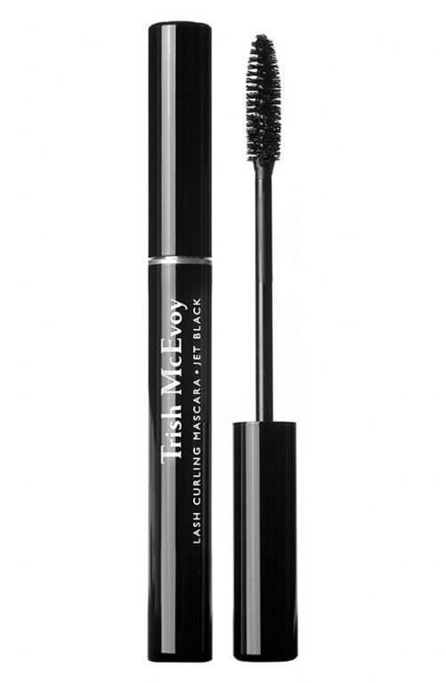 Lash Curling Mascara