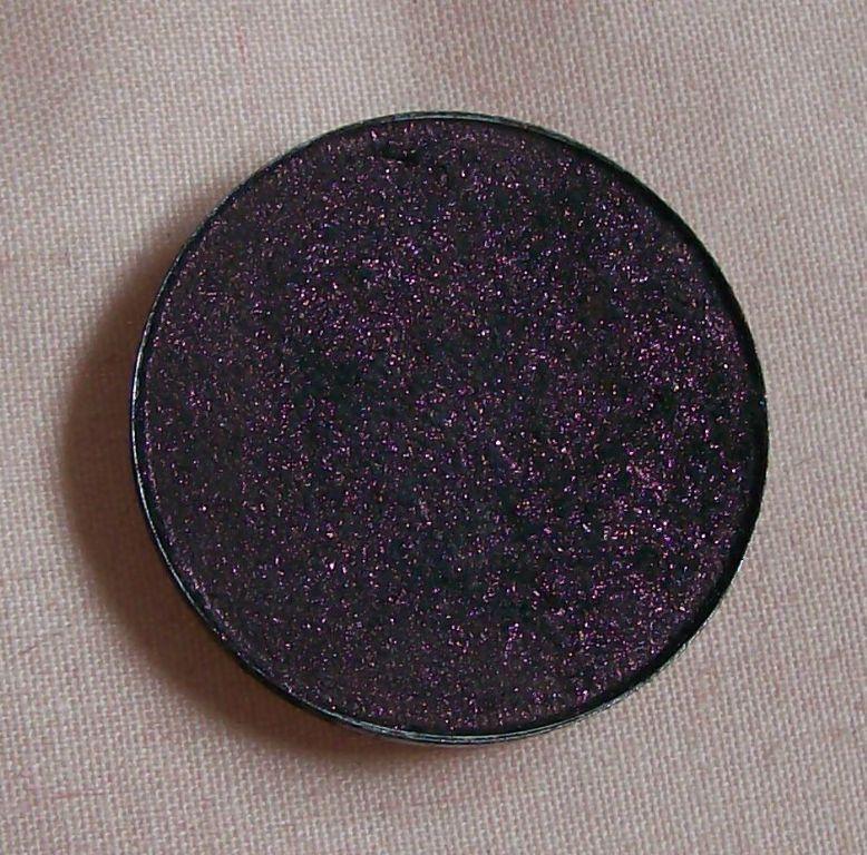 Veluxe - Beauty Marked