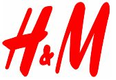 H&M Clothing (General)