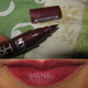 Smooch Proof Lip Stain (All)