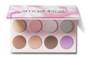 Be Discovered Eyeshadow Palette 2012