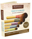 Fresh & Flawless 5 Piece Complexion Brush Set