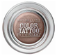 Color Tattoo - Bad to the Bronze / On and On Bronze