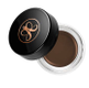Dipbrow Brow Pomade