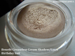 Benefit Creaseless Cream Shadow Birthday Suit