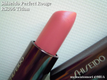 Shiseido Perfect Rouge RS306 Titian