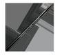 Eye Studio Master Precise Ink Pen Liner