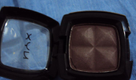 Single Eye Shadow - Hawaiian Coffee [DISCONTINUED]
