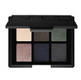 Nars Night Series Palette Limited Edition