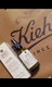 Kiehls Overnight Bio-Logical Peel