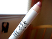 NYX Jumbo Pencil Strawberry Milk