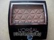 L'Oreal Latte Eyeshadow