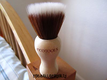 Ecotools Finishing/Stippling Brush