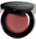 Pot Rouge for Lips and Cheeks - Powder Pink