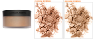 micro fil loose powder