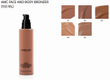 AMC Face and Body Bronzer