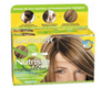 Nutrisse Creme Highlights Set