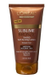 Sublime Bronze Tinted Self-Tanning Lotion in Natural Medium Tan