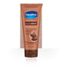 Vaseline Intensive care cocoa butter