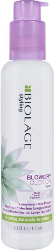 Biolage Blowdry Glotion