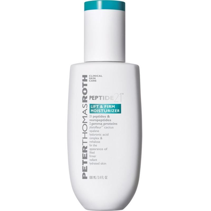Peptide 21 Lift & Firm Moisturizer