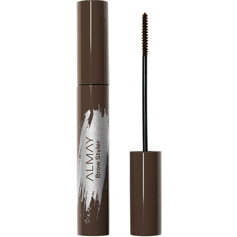 Brow Styler - Medium Brown