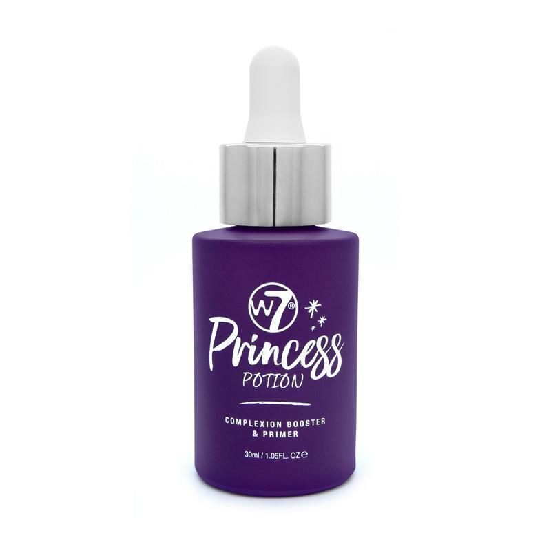 Princess Potion Complexion Booster & Primer