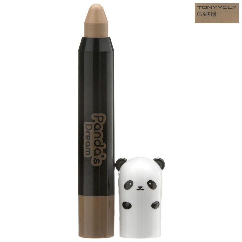 Panda's Dream Contour Stick
