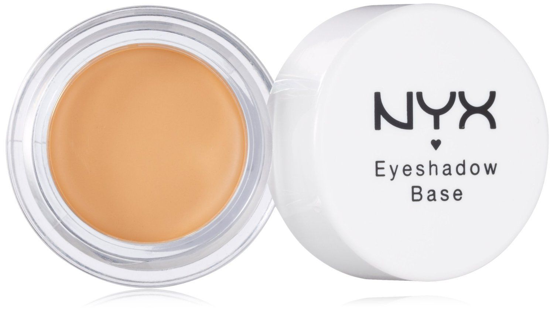 Eyeshadow Base in Skin Tone
