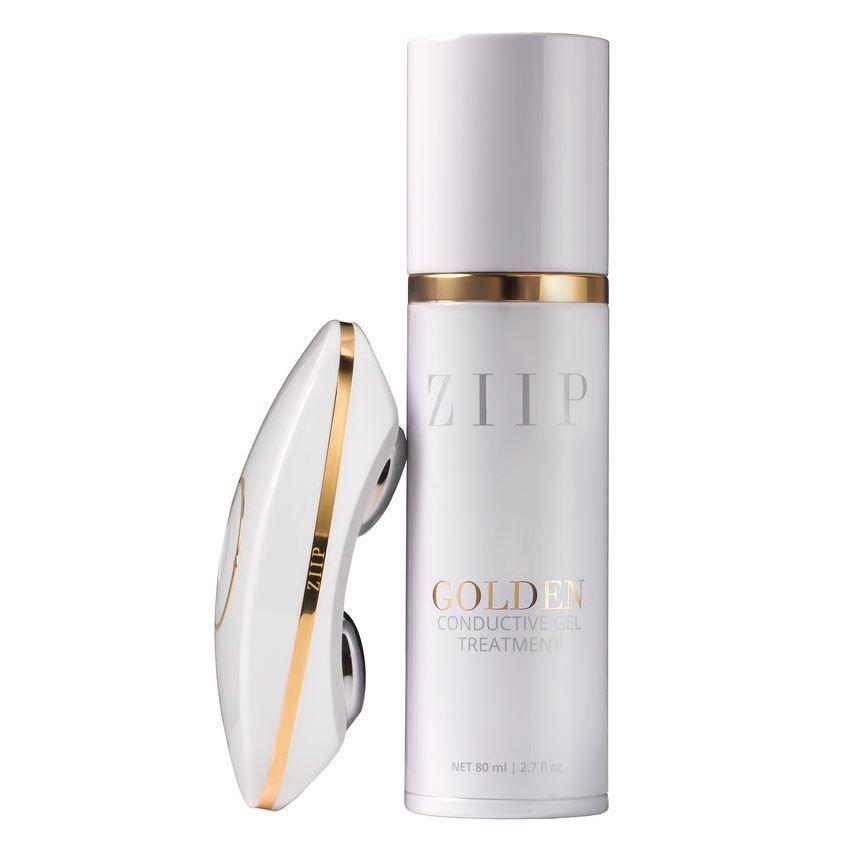 Beauty Nano Current Skincare Device