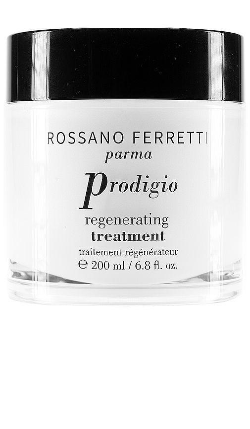 Prodigio Regenerative Treatment