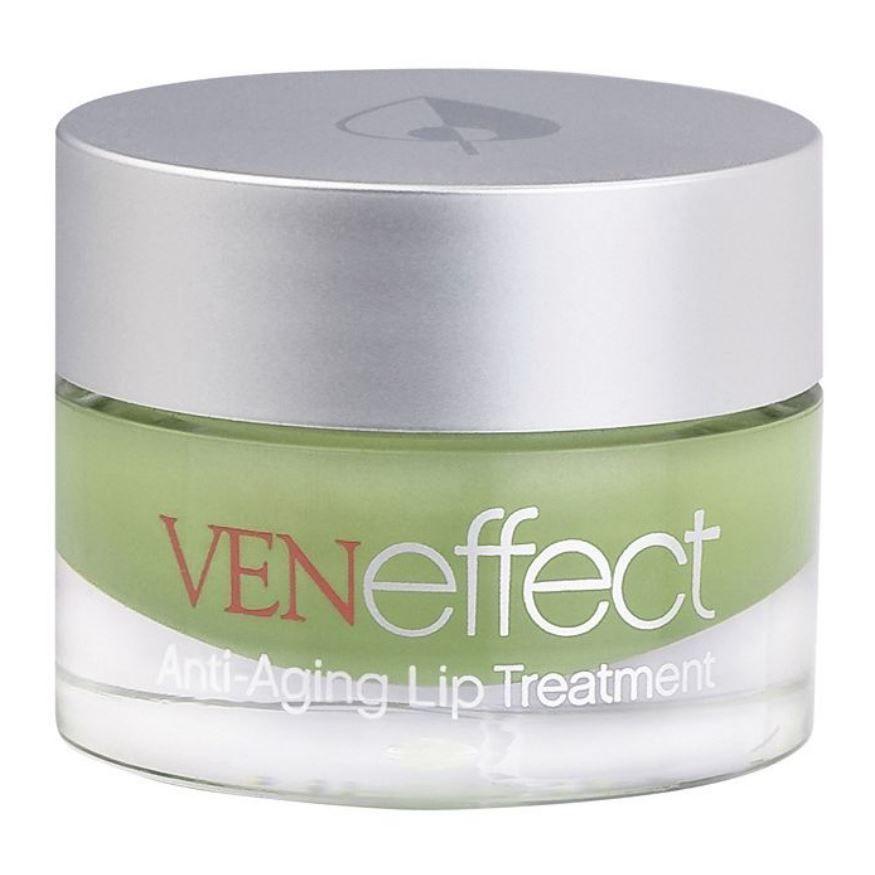 Anti-Aging Lip Treatment