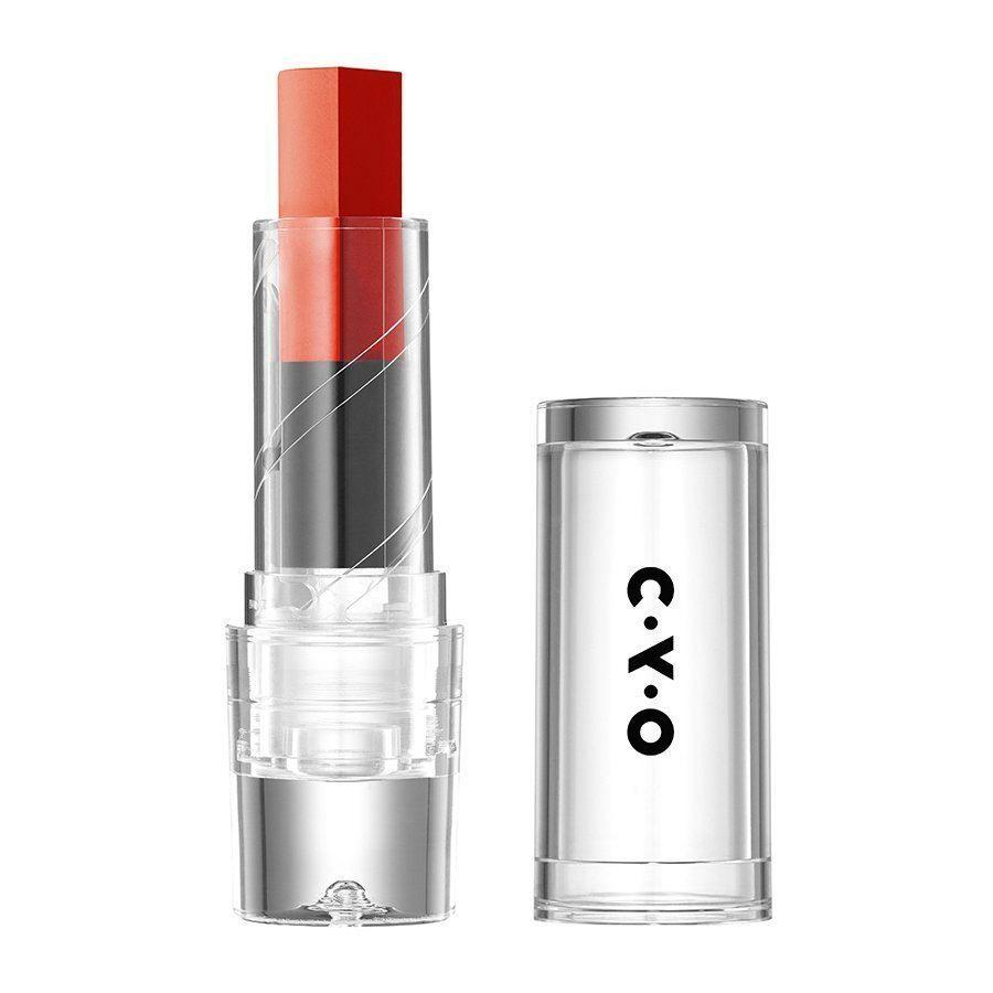 Two-Tone Twist Ombre Lipstick