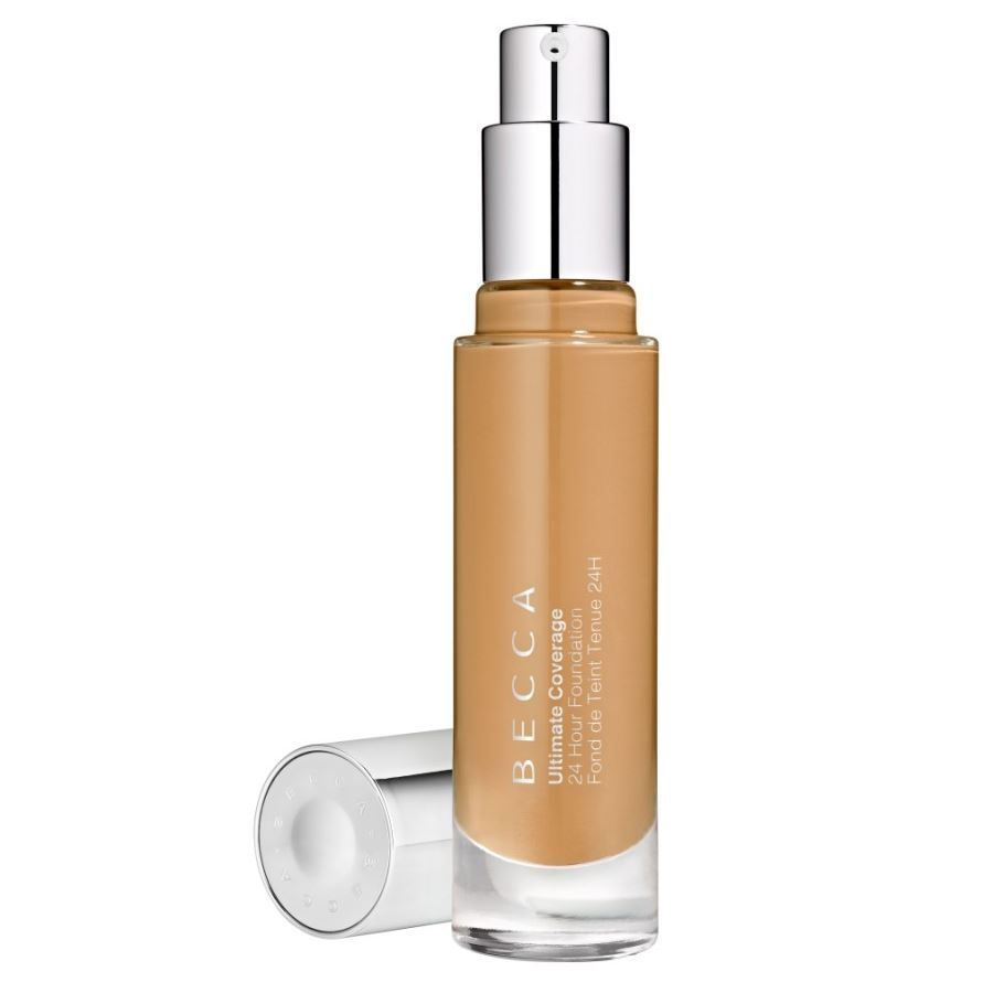 Ultimate Coverage 24 - Hour Foundation