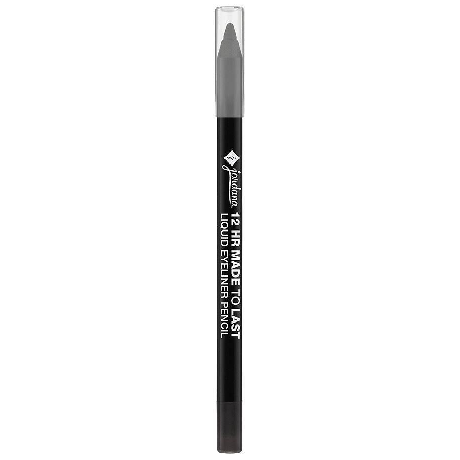 12 Hour Made to Last Liquid Eyeliner Pencil