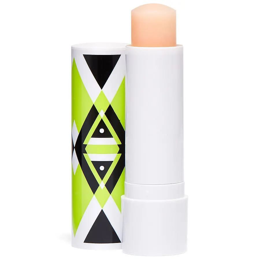 BOOST Color Enhancing Lip Balm
