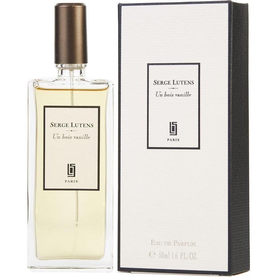 Un Bois Vanille Eau de Parfum
