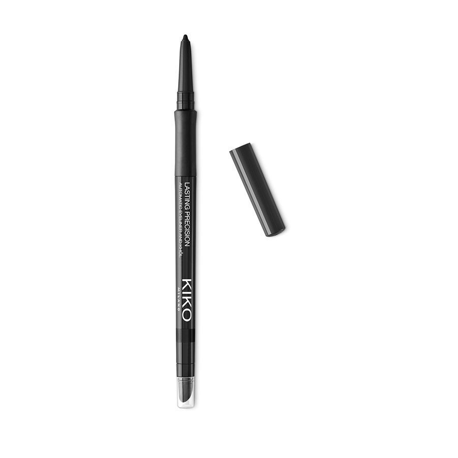 Lasting Precision Automatic Eyeliner And Khôl