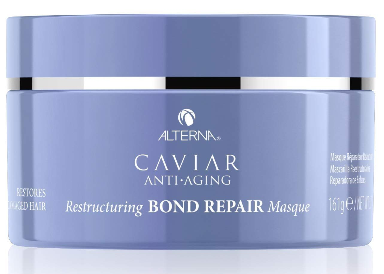 Alterna Caviar Anti-Aging Bond Repair Masque