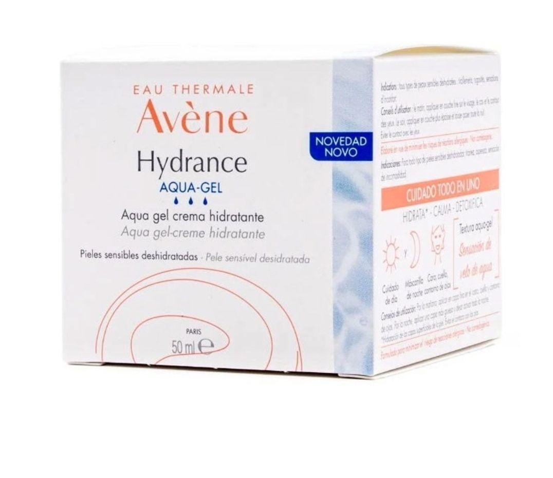 Hydrance Aqua Gel Cream